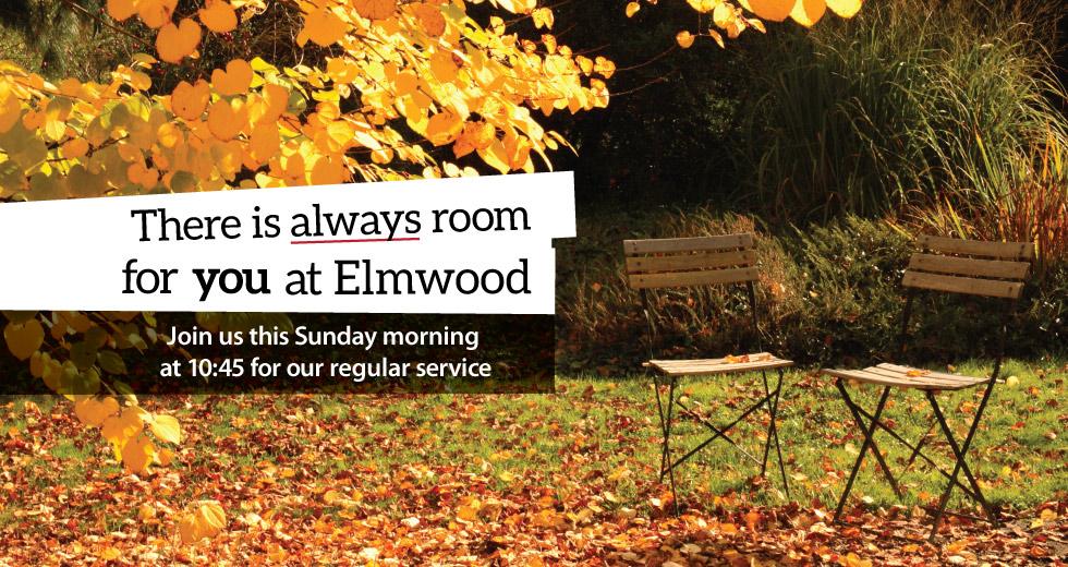 ElmwoodMB