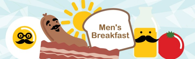 mens-breakfast-banner